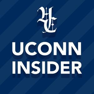 UConn Insider by Hartford Courant
