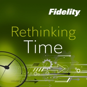Rethinking Time: Myths and Realities of Portfolio Construction by Fidelity Institutional Asset Management