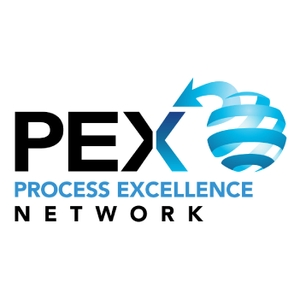 PEX Network | Process Excellence Network by Seth Adler