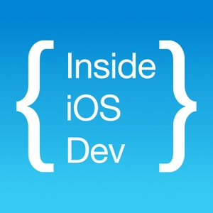 Inside iOS Dev by Alex Bush, Andrew Rohn