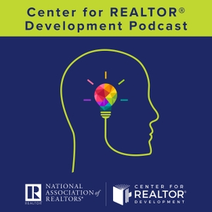 NAR's Center for REALTOR® Development by Center for Specialized REALTOR® Education