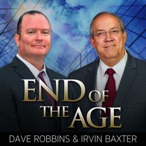 Endtime Ministries | End of the Age | Irvin Baxter by Irvin Baxter