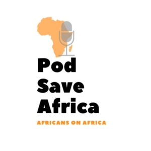 Pod Save Africa by Pod Save Africa