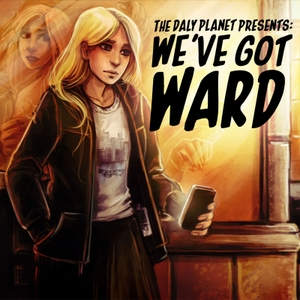 We've Got WARD by Doof! Media