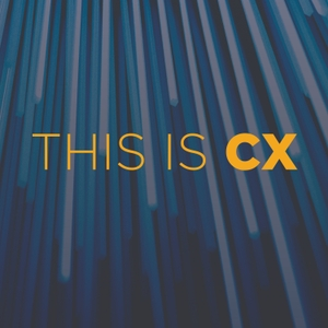 This Is CX by Paul Hagen, Mike Manfredo