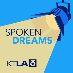 Spoken Dreams by Tribune Audio Network | KTLA
