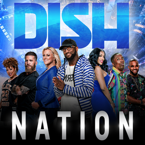 Dish Nation by digital@dishnation.com