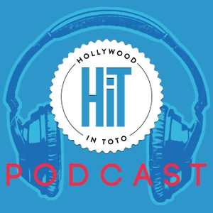 The Hollywood in Toto Podcast by The Hollywood in Toto Podcast