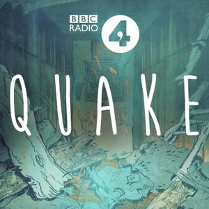Quake by BBC Radio 4