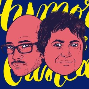 Com o Humor Não Se Brinca by Fernando Alvim e Nelson Nunes