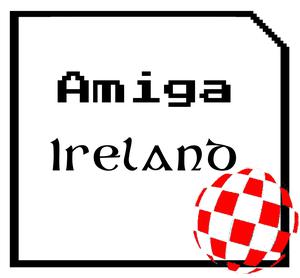 Amiga Ireland Podcast by Amiga Ireland