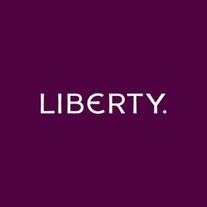 Liberty Discovers by Liberty London