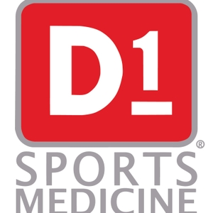 D1 Sports Medicine Podcast by D1 Sports Medicine