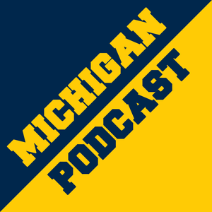 Michigan Podcast by Steve Deace