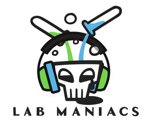 Laboratory Maniacs by Laboratory Maniacs