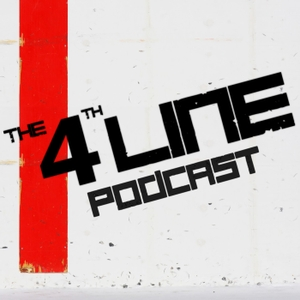 The 4th Line Hockey Podcast by The 4th Line Podcast