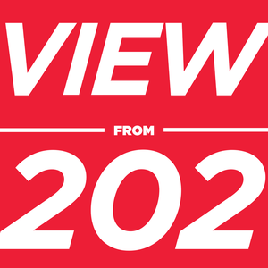 View From 202 by View From 202