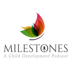 Milestones by Allison Carter - Child Development | Special Needs