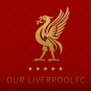 Our Liverpool FC Podcast by Our Liverpool FC