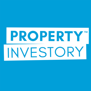 Property Podcast by Property Investory