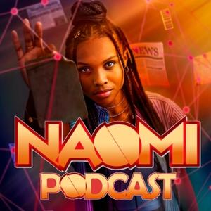 Black Lightning Podcast by Black Lightning Podcast