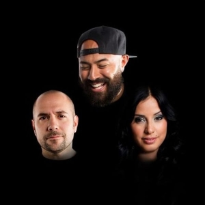 Ebro In The Morning on HOT 97 by HOT 97