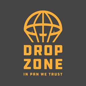 Drop Zone by David Johnson, Tim Catania
