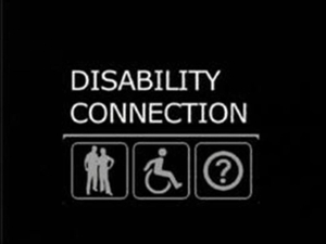 Disability Connection by Disability Law Center