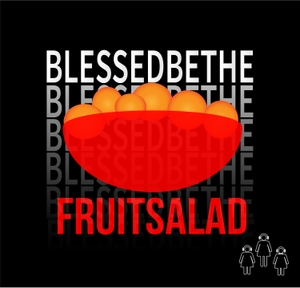 Handmaid's Tale Podcast: Blessed Be The Fruit Salad by Three Busy Ladies Podcast