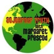 Sojourner Truth Radio by Sojourner Truth with Margaret Prescod