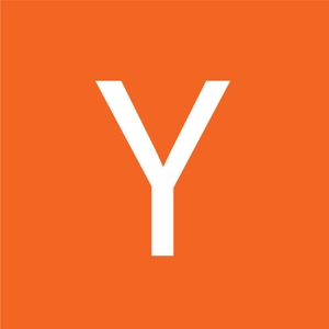 Y Combinator by Y Combinator