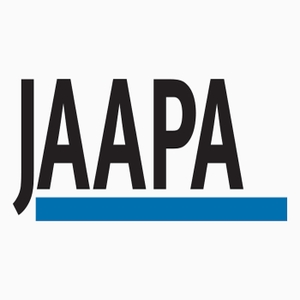 JAAPA Podcast by JAAPA