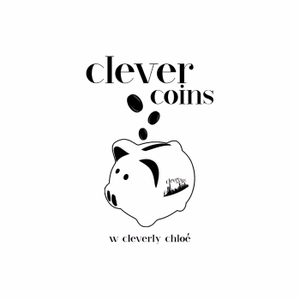 Clever Coins by Clever Coins