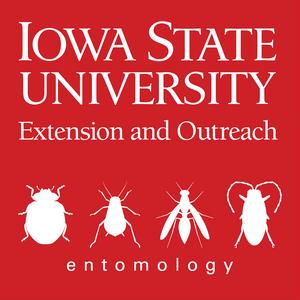 Soybean Pest Podcast by Matt O'Neal and Erin Hodgson