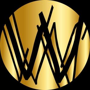 Café Weltschmerz by Café Weltschmerz