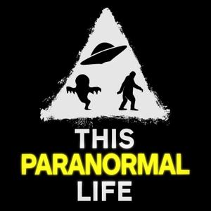 This Paranormal Life by This Paranormal Life