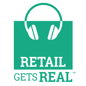 Retail Gets Real by National Retail Federation