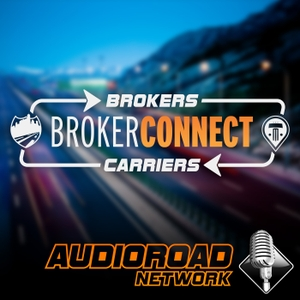 Broker Connect by Kevin Rutherford