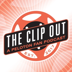 The Clip Out by theclipout.com
