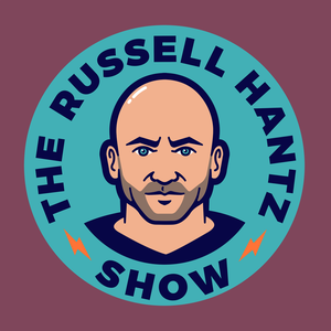 The Russell Hantz Show by Russell Hantz: Survivor