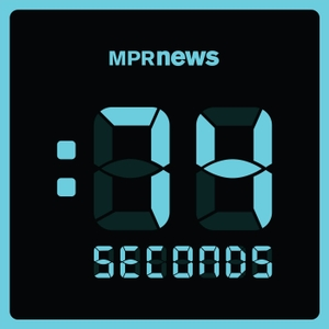 74 Seconds by Minnesota Public Radio