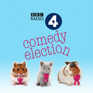 Comedy Election by BBC Radio 4