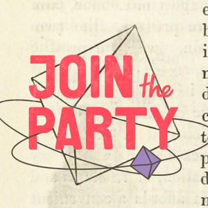 Join the Party by Multitude