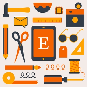 Etsy Success podcast by Etsy