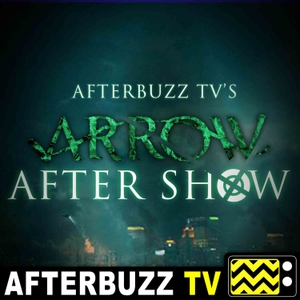 The Arrow Podcast by AfterBuzz TV