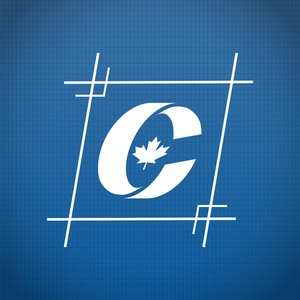 The Blueprint: Canada's Conservative Podcast by Conservative Party of Canada