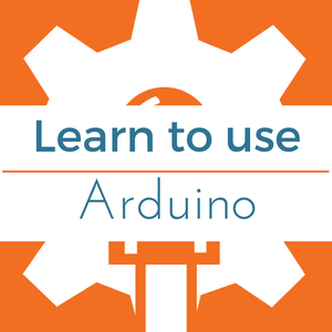 Learn Programming and Electronics with Arduino by Programming Electronics Academy