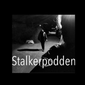 Stalkerpodden by Stalkerpodden