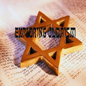 Exploring Judaism with Rabbi Michael Skobac by Rabbi Michael Skobac