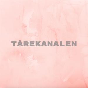 Tårekanalen by Rikke Collin Kristensen